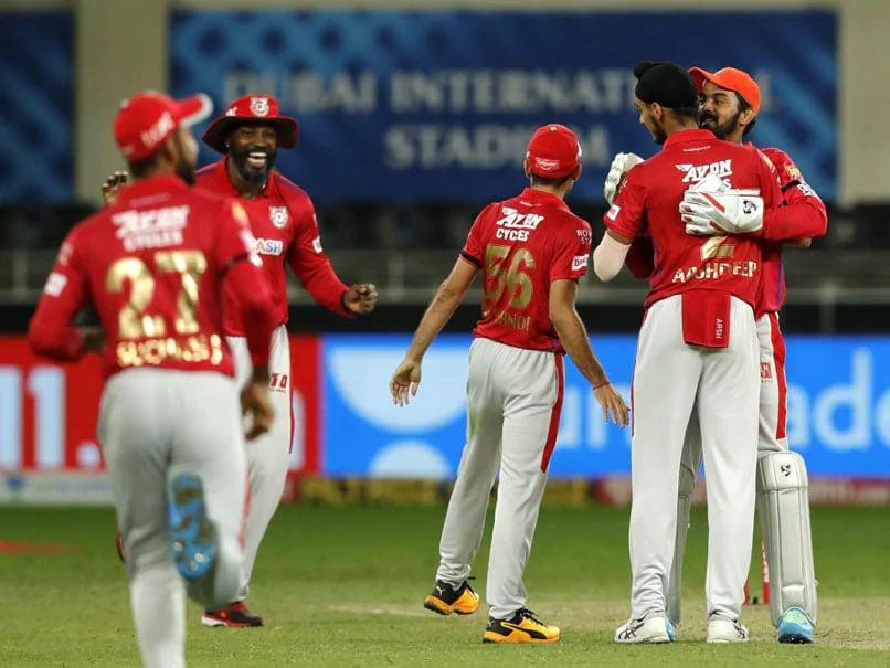 لیگ برتر هند ، Kings XI پنجاب و Rajasthan Royals پیش نمایش: KXIP غیرقابل توقف به نظر می رسد ، RR باید دوره خود را به پایان برساند