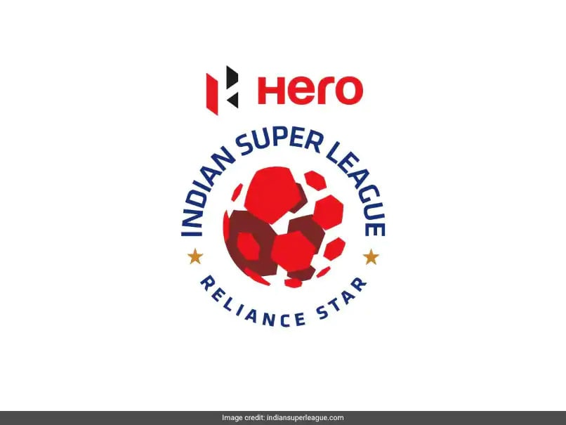 ISL 2020-21: ATK Mohun Bagan در مسابقات افتتاحیه ، برنامه 11 دور اول با Kerala Blasters بازی می کند