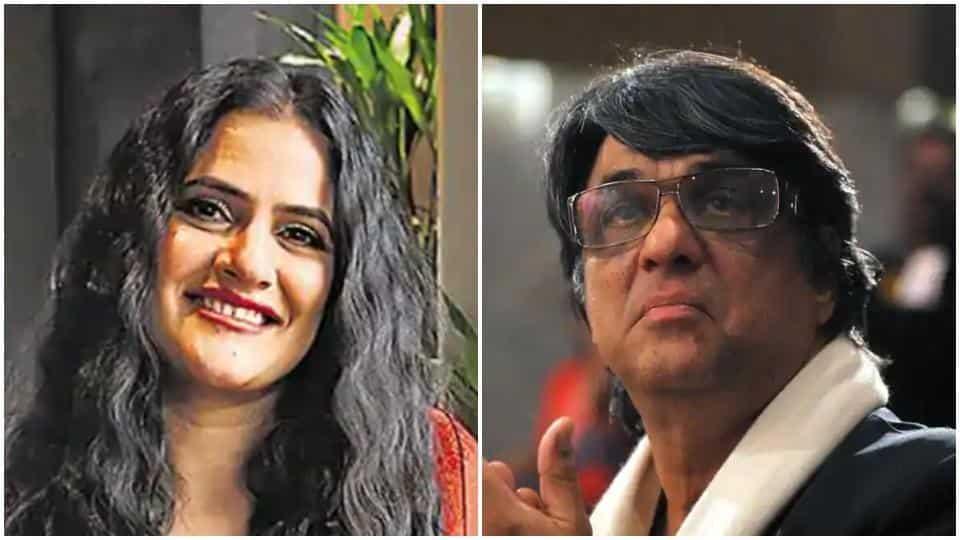 """سونا ماهاپاترا اظهار نظر MeToo موكشا هانا را در مورد """"mandbuddhi چسبنده"""" مقصر دانست: """"از آنجا كه مردان هرگز در خانه به زنان حمله نمی كردند"""" – موسیقی"""