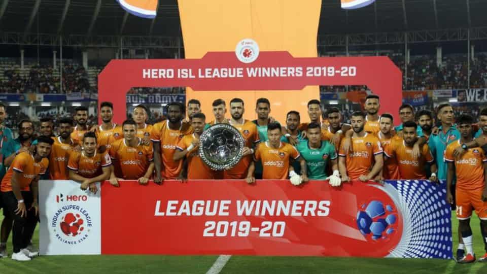 RB Leipzig ، FC Goa یک همکاری سه ساله – فوتبال را اعلام کرد