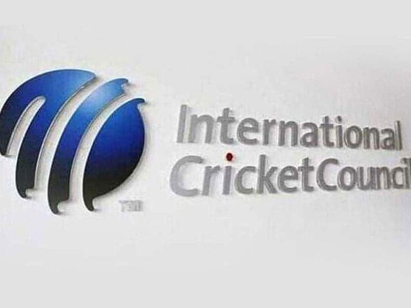 ICC جام جهانی زنان 2020 را به فوریه 2023 موکول می کند