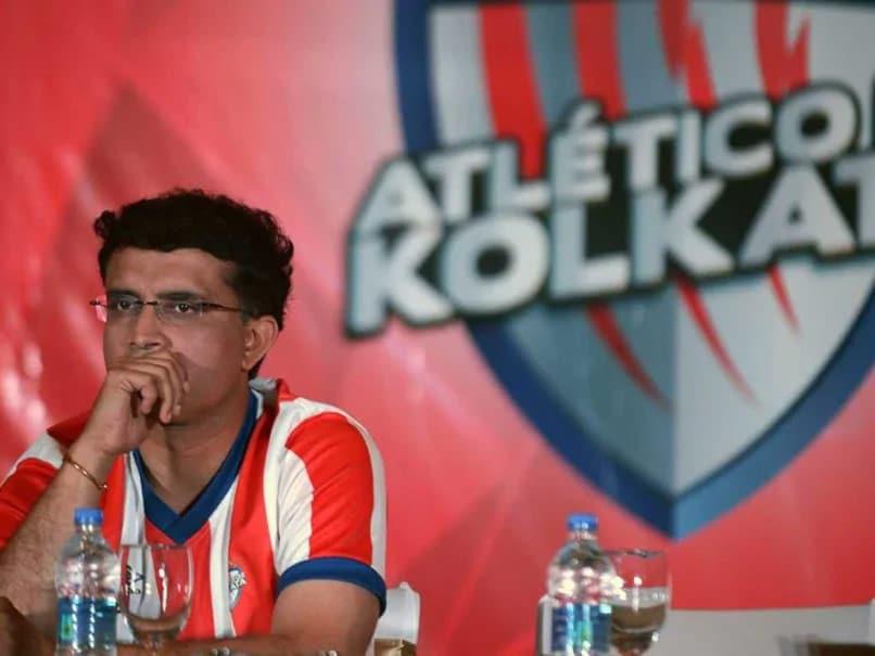 موفقیت در سوپرلیگ هند الهام بخش ورزش های دیگر است ، ترس از COVID را از بین می برد: Sourav Ganguly