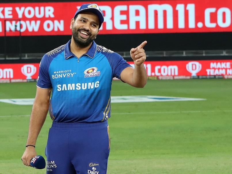IPL 2020 Final، MI vs. DC: Rohit Sharma دومین بازیکن پس از MS Dhoni شد که 200 مسابقه IPL برگزار می کند