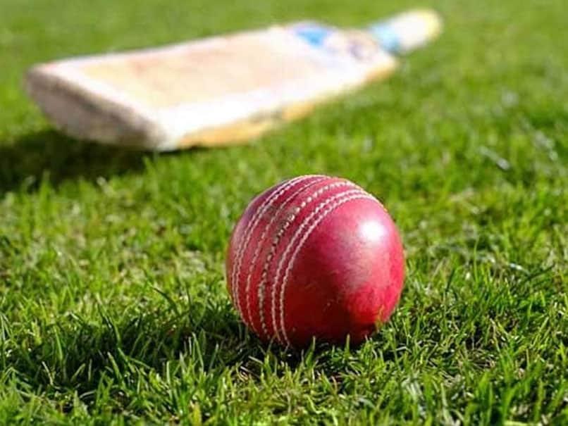 انجمن کریکت Pondicherry مسابقات T20 را به حالت تعلیق درآورد